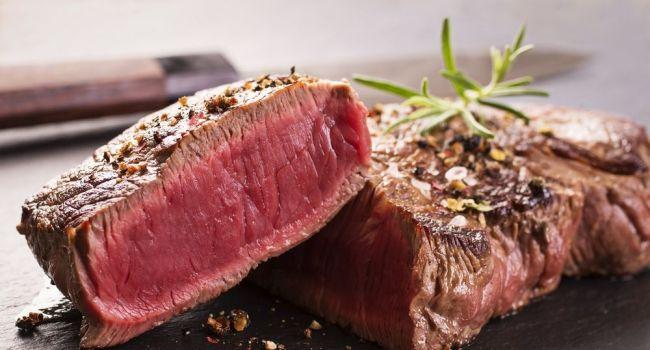 """La charcuterie cancérogène, la viande rouge """"probablement"""" aussi ..."""